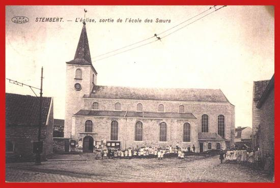 Ecole-Stembertoise---061.jpg
