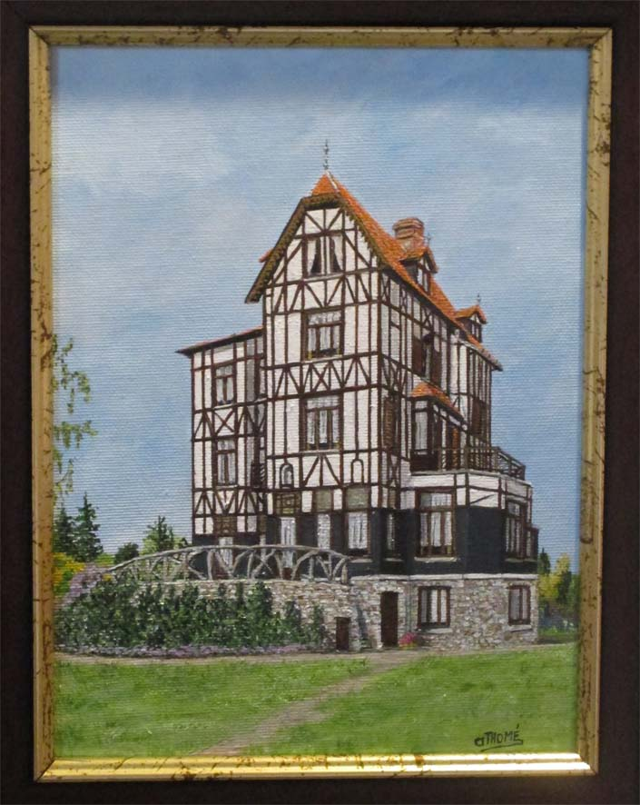 A thome stembert 1910 chateau des moines 01