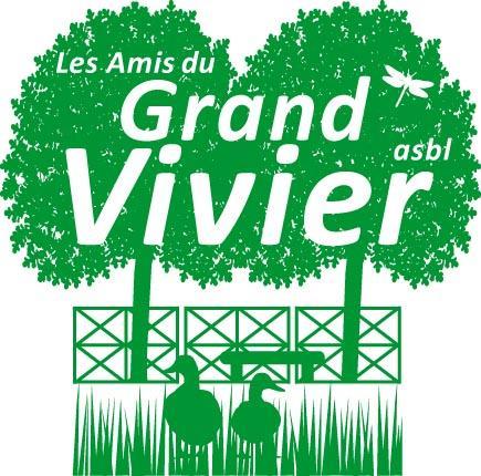 amis-du-grand-vivier-19.jpg
