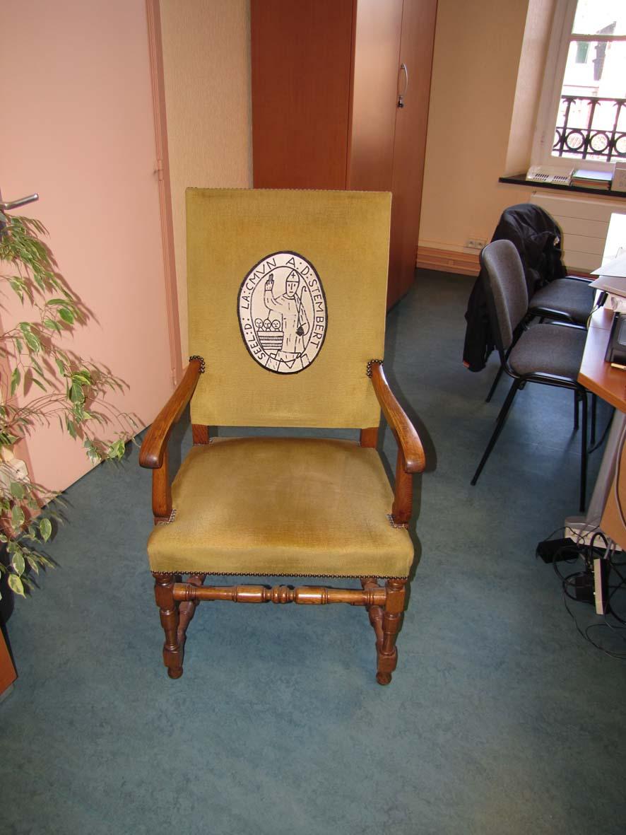 Ancienne chaise 02