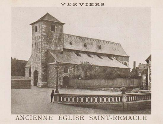 ancienne-eglise-saint-remacle-01.jpg