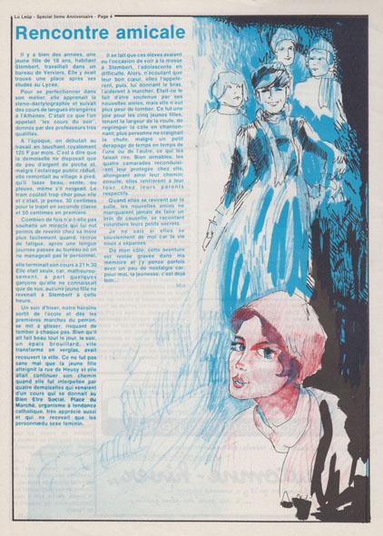 Anniversaire lnl 1979 03