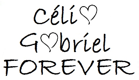 asbl-celia-gabriel-01.jpg