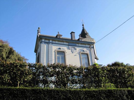 autre-chateau-04.jpg