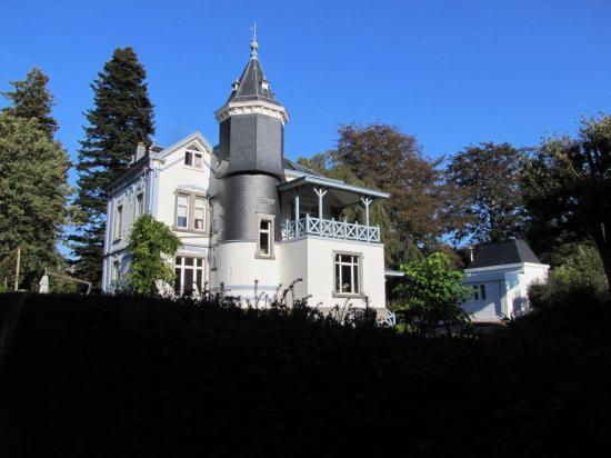 autre-chateau-05.jpg