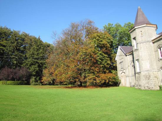 autre-chateau-10.jpg