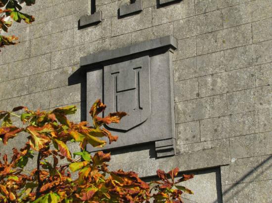 autre-chateau-12.jpg