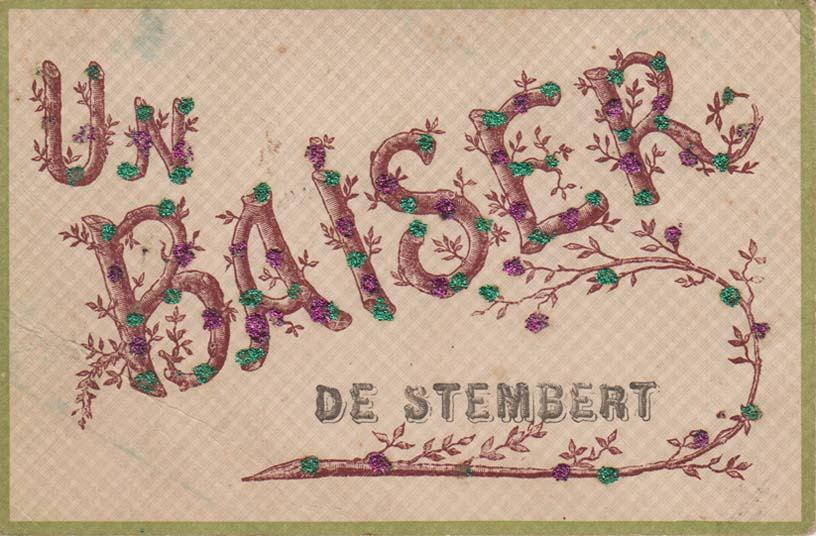 Carte postale 02
