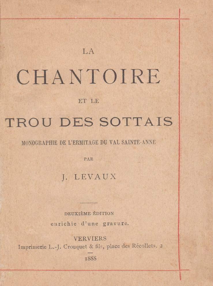 Chantoire 01