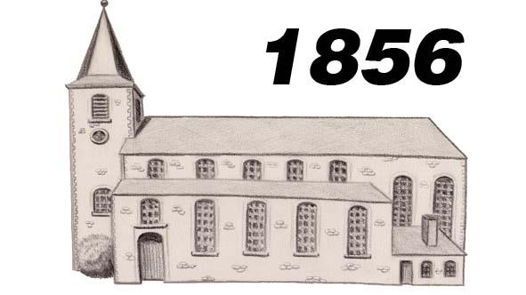Chapelle 06 en 1856