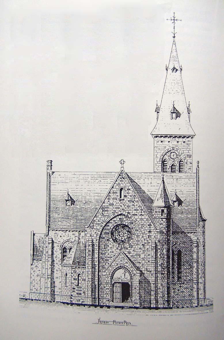 Chapelle 1925 03