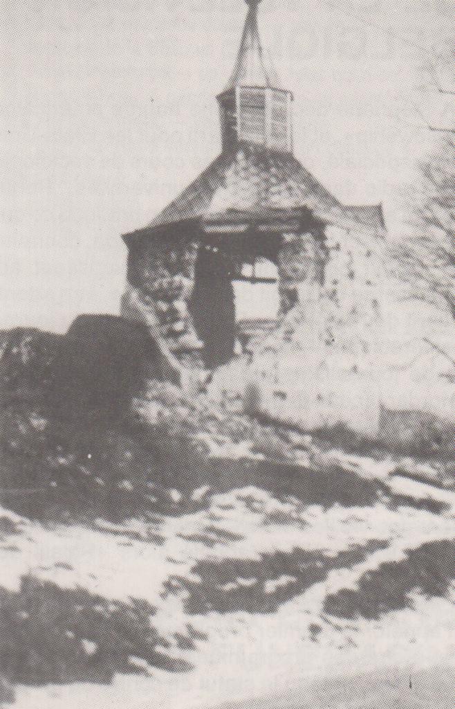 chapelle-de-halloux-01.jpg