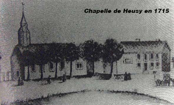 Chapelle heusy 1714 5