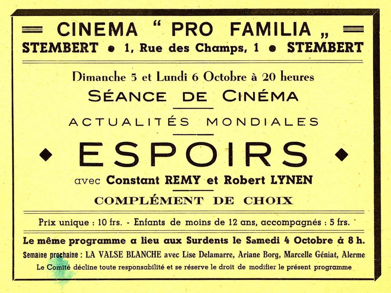 cinema-pro-familia-03.jpg