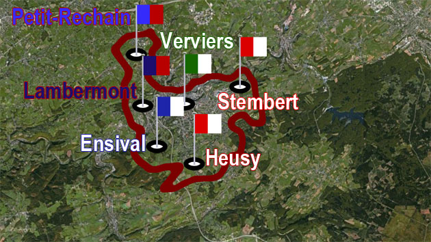 Commune verviers 02 site