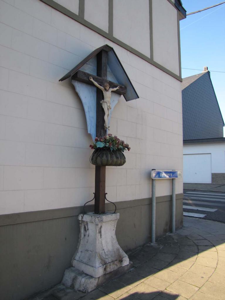 croix-06.jpg