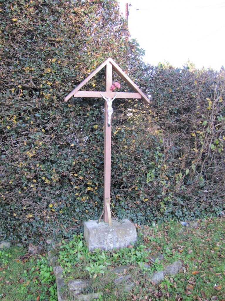 croix-14.jpg
