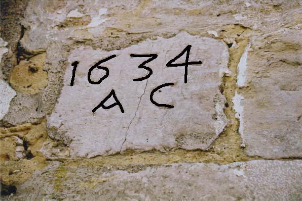 date-ancienne-03-1634.jpg