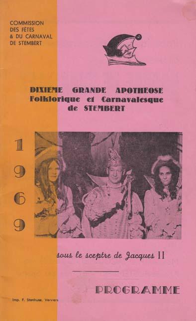 Depliant carnaval stembert 05
