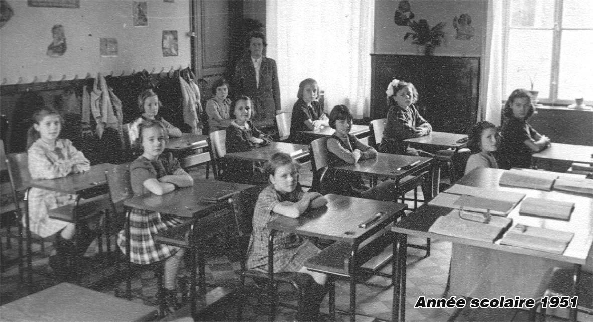 Ecole stembert centre 02