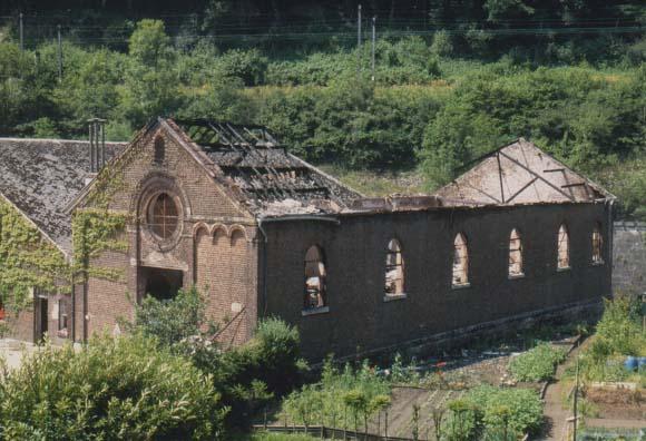 Eglise 05 1996
