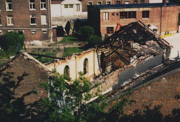 Eglise 06 1996
