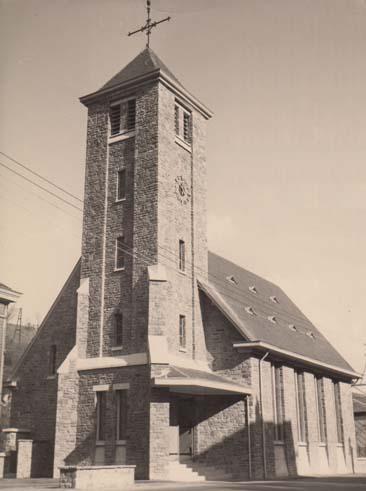 Eglise 25