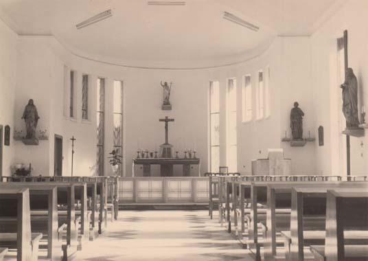 Eglise 30