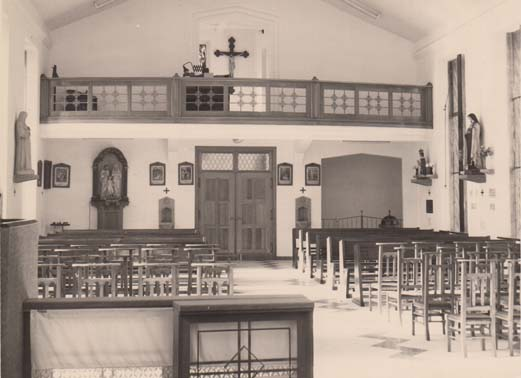 Eglise 32