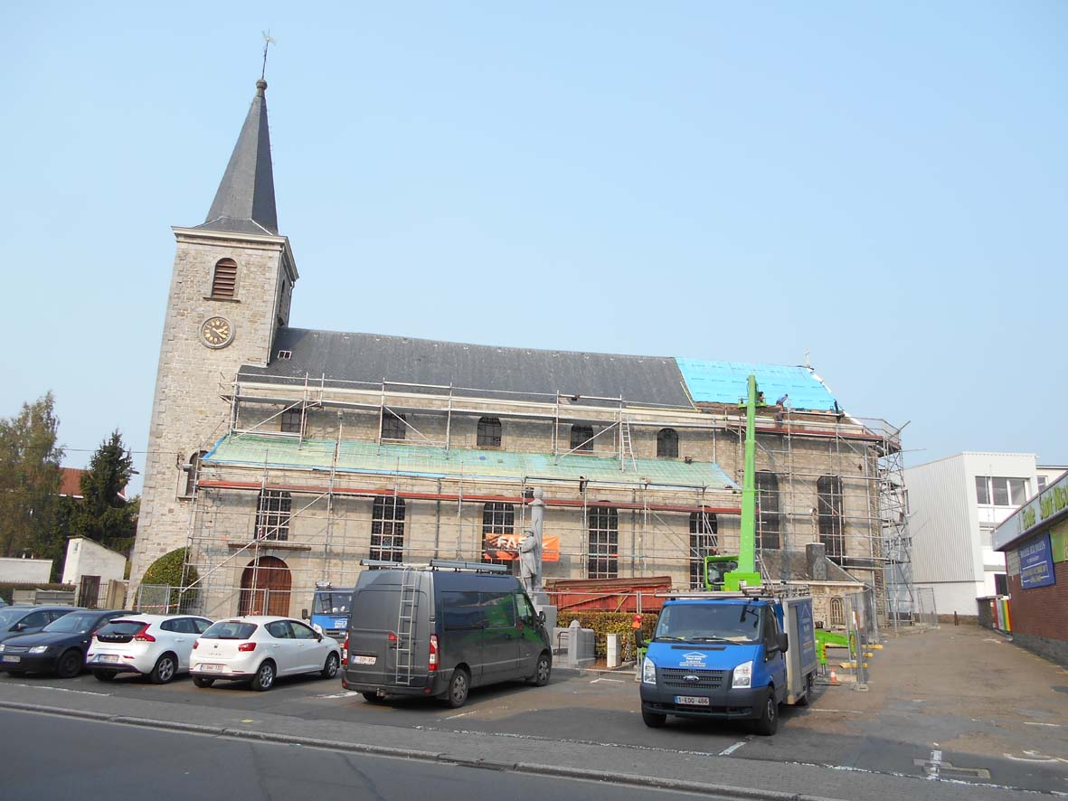 Eglise travaux 17 octobre 2017 02