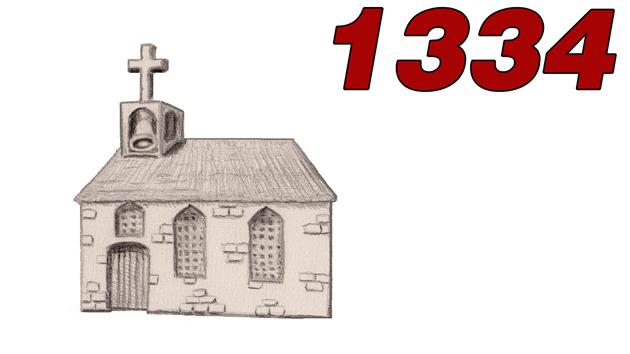 Eglise 00 chapelle de 1334 02