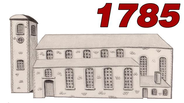 Eglise 00 eglise de 1785 02