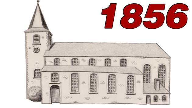 Eglise 00 eglise de 1856 02