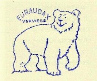 eurodax-58.jpg