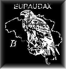 eurodax-59.jpg