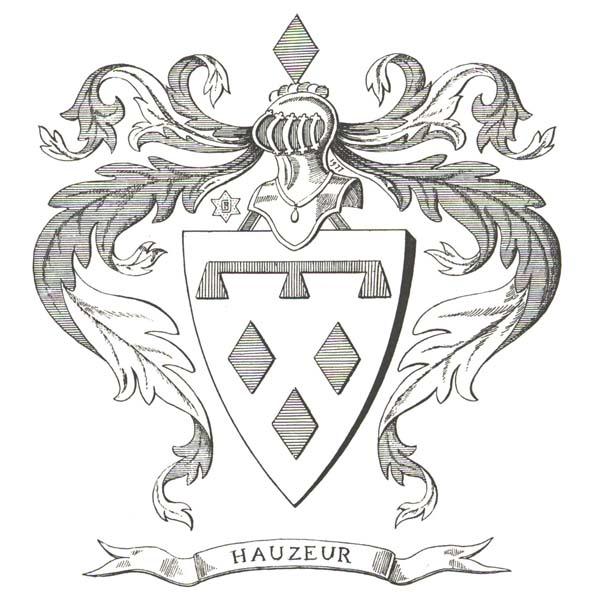 Famille hauzeur 01