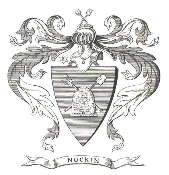 Famille nockin 01