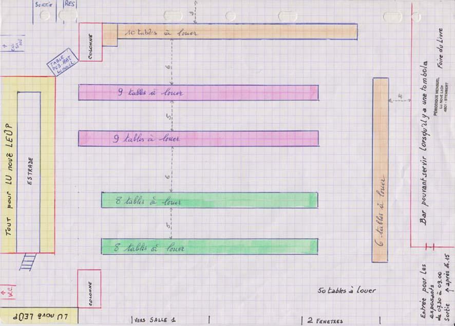 Foire du livre 01 plan de base