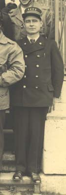 fontainier-01-1935.jpg
