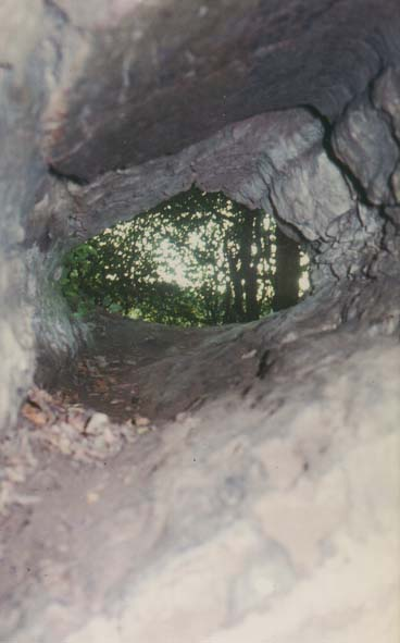 Grotte 03