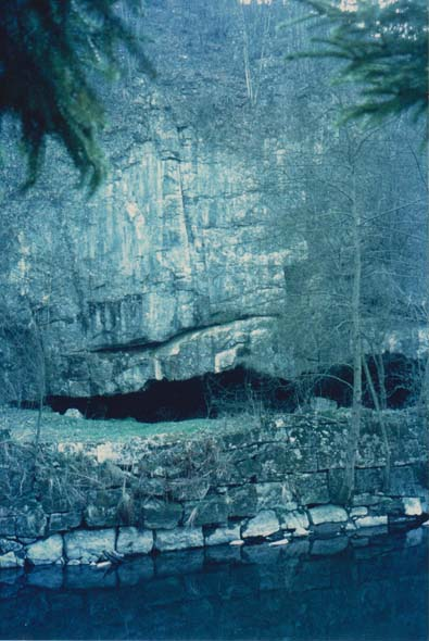 Grotte 06
