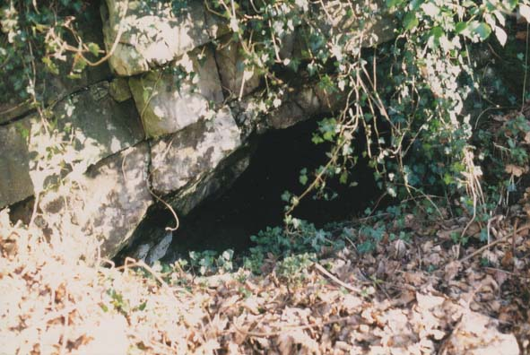 Grotte 27