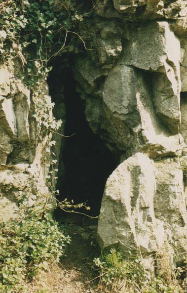 Grotte 37