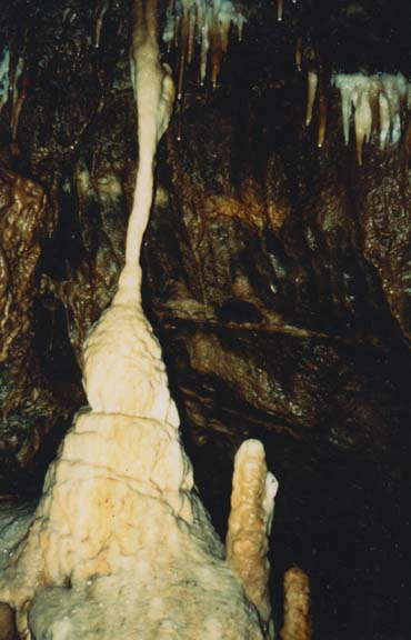 Grotte 50