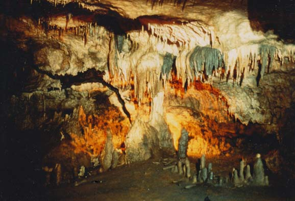 Grotte 66