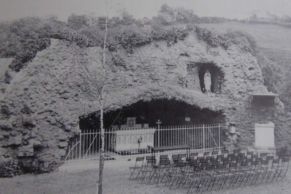 Grotte mgbx 02