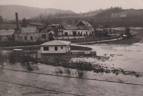 Inondations 01