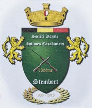 Intimes carabiniers 08
