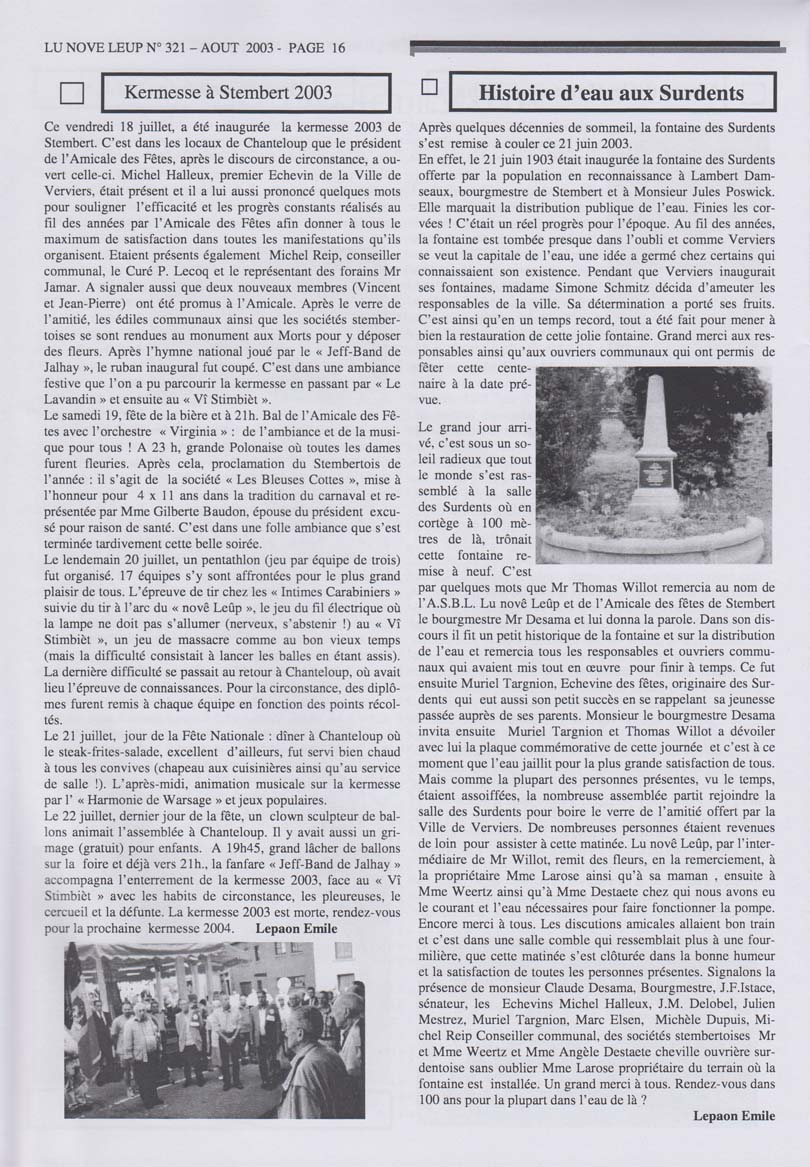 Journal 35