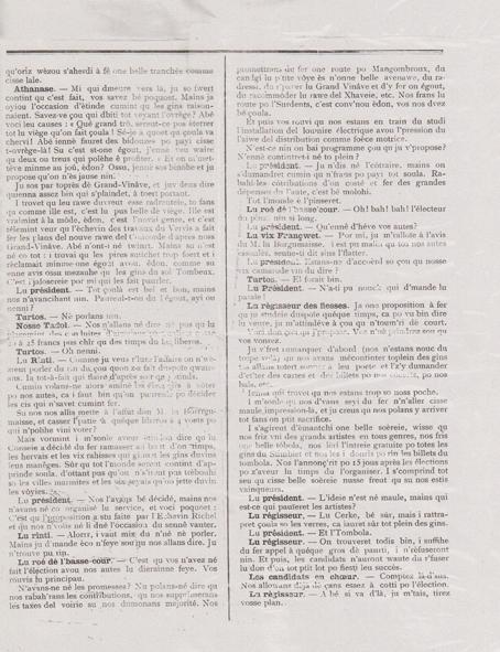 journal-lu-ptite-oreigne-03.jpg